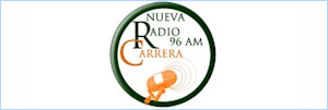 Radio Carrera 960 AM