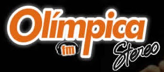 Olimpica Stereo 104.5 FM - Cali