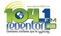 104.1 Radio Redentor