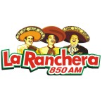 La Ranchera 850 AM