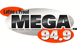 Mega Radio 94.9 Miami